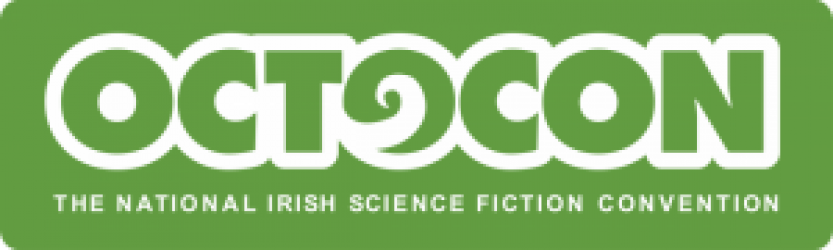 Octocon 2020
